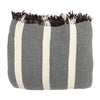 Tilda Cotton Gauze Throw Blanket - H+E Goods Company