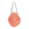 The French Market Bag - Pink - H+E Goods Company