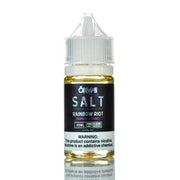 SALT RAINBOW RIOT 30ML
