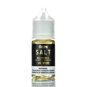 SALT MELON MILK 30ML