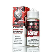 ROCKT PUNCH Shortcake Stunner 120ml