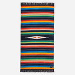 Slowtide 'Joaquin' Beach Towel