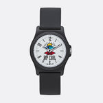 SurfGirl Beach Boutique Ladies Rip Curl 'Revelstoke' Watch
