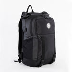 Rip Curl 'Dawn Patrol' 30L Surf Backpack
