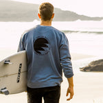 25 Years Of Carve - 'Limited Edition' Sweatshirt