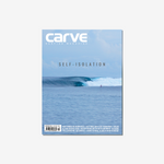Carve Issue 202