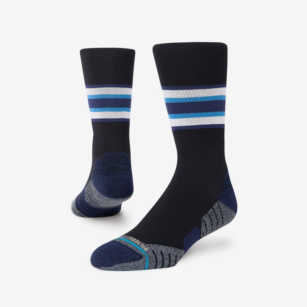 Stance Yips Crew Socks
