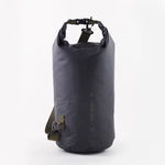 Rip Curl Surf Series Barrel Bag 20L