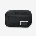 Dakine Medium Shower Kit - Black
