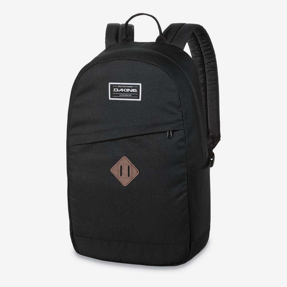 Carve Surf Shop Magazine Store Dakine Switch 21L Mens Backpack Black