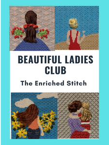 Beautiful Ladies Club