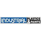 industrial plastics & paints
