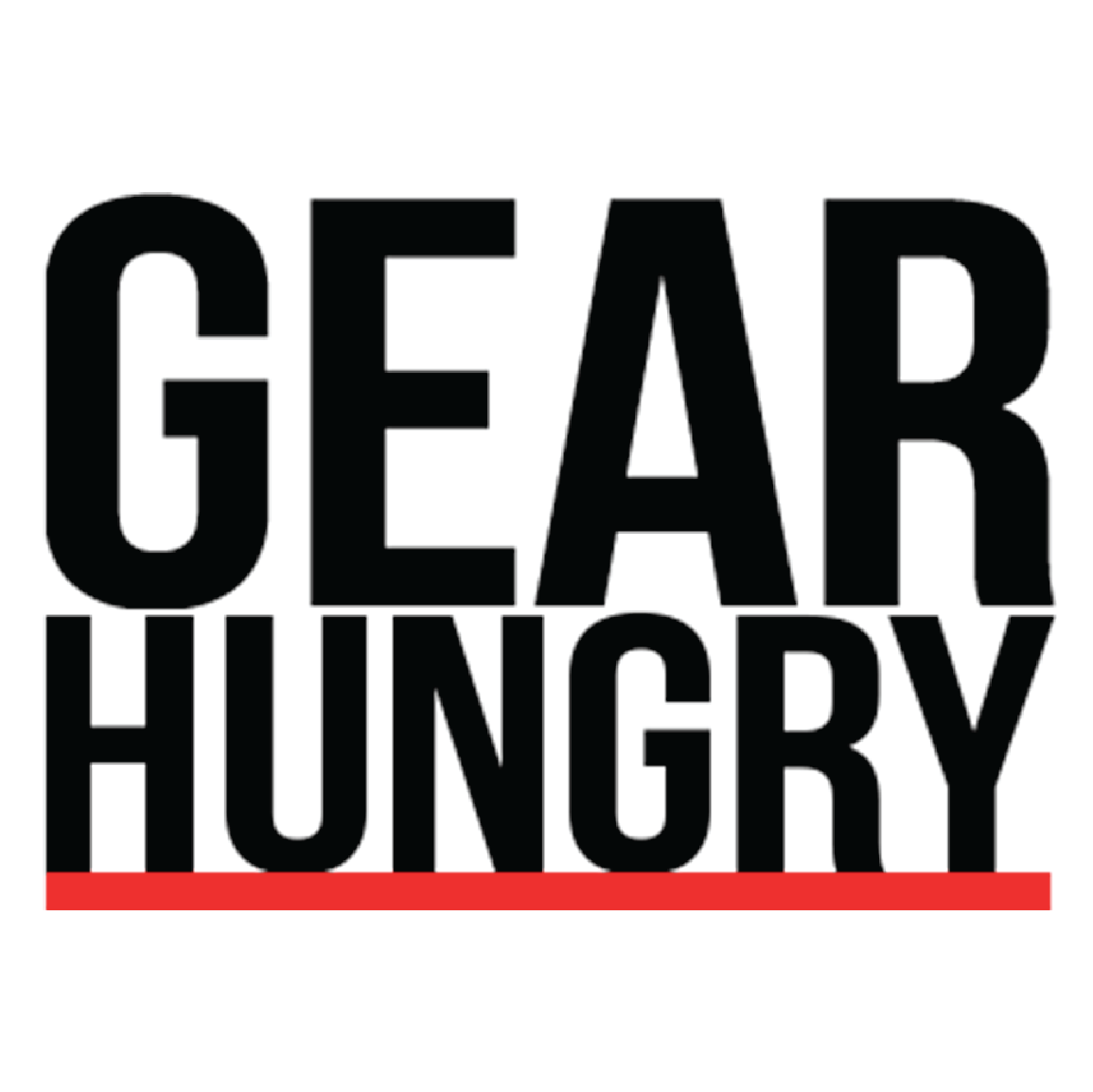 gear hungry link