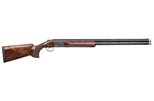 Load image into Gallery viewer, Preorder Browning B725 12 Gauge