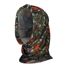 Load image into Gallery viewer, Austealth Multi Functional Bandana