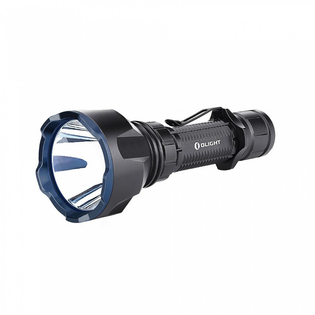 Olight WARRIOR X TURBO 1100 Lumens 1000m Hunting Torch