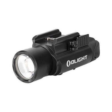 Olight PL-PRO VALKYRIE 1500 Lumen Rechargeable Rail Mount Light