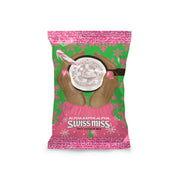 Alpha Kappa Alpha Hot Chocolate - Adorn Greek Gifts