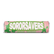 SKEE-WEE! TREATS - Alpha Kappa Alpha LifeSavers - Soror Savers