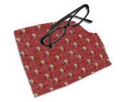 Kappa Alpha Psi Lens Cleaning Cloth