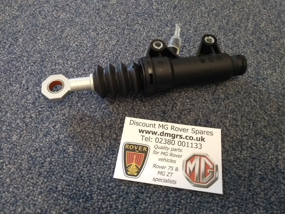 MG ZT260 V8 Clutch Master Cylinder - STC000320 - Genuine MG Rover