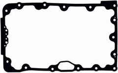 L Series Oil Sump Gasket (200/400/600/25/45/ZR/ZS) - ERR7029