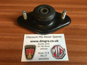 Rear Strut Mount - Rover 75 / MG ZT - RPF100060 - OEM-Q