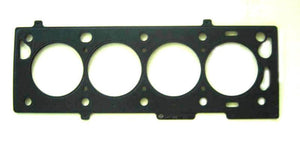 Rover T Series (inc Turbo) Elring 'KLINGER' Head Gasket - OEM. LVB101000