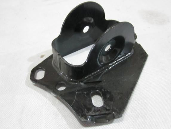 Rear Trailing Arm Toe In Bracket - Rover 75 / MG ZT RGU100521 / RGU100531