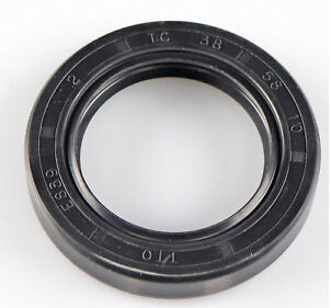 CVT Gearbox Differential Seal TLF10002 - Fits 25 45 ZR ZS F TF (StepSpeed models only) - OEM-Q