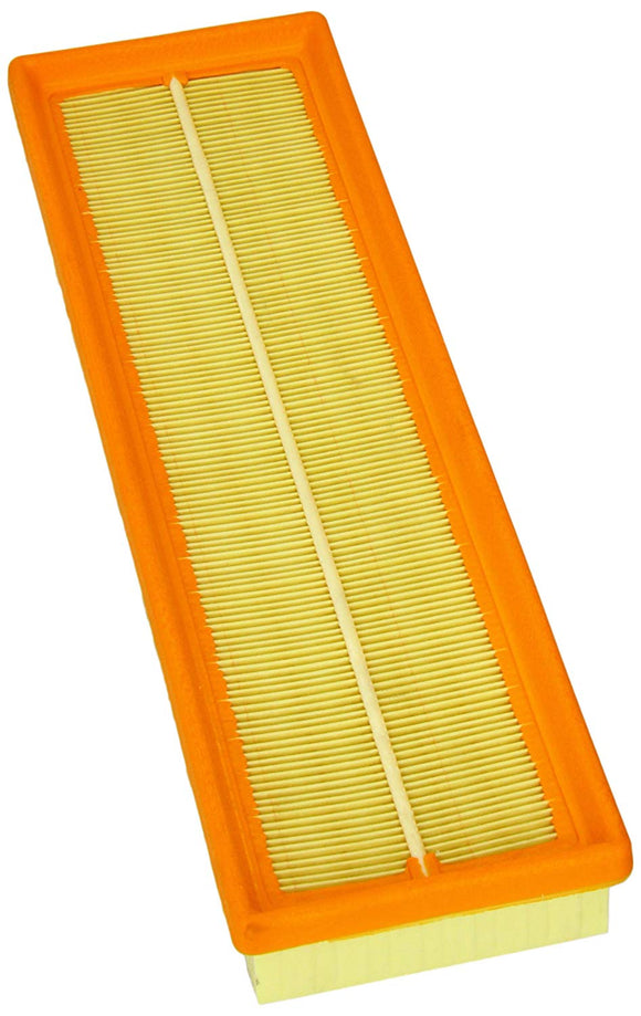MG ZS180 Air Filter - PHE105590 - OEM-Q