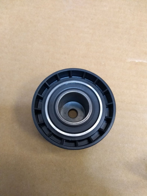 PQR10028- Tensioner Ancillary Drive Various models Genuine INA