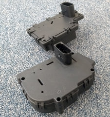 KV6 VIS Motors - MKE100110 and MKE100102 - All V6 Models