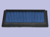 Performance Panel Air Filter (PHE100331) - K / T Series Petrol, and L Series Diesel engines