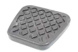 Rover 75 / MG ZT Clutch Pedal Rubber SUG100001 / DBP7047 (Fits Clutch and Brake Pedals of 200/400/600/25/45/ZR/ZS models)