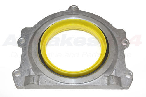 L Series Rear Crankshaft Oil Seal - ERR7028 / ERR7028A OEM