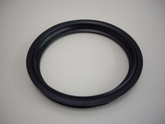 Rover 75 / MG ZT (All Models) Fuel Tank Seal ESR3806 / ESR3806A - Also fits MGF / TF