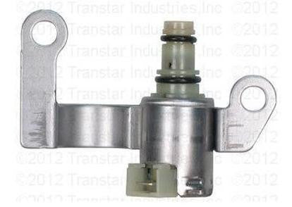 Rover 75 / ZT 2/4 Brake Duty Solenoid - Automatic Transmission. JF506E