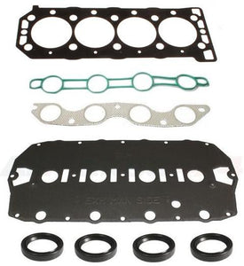 Victor Reinz K Series  MLS (VVC) Head Gasket Kit
