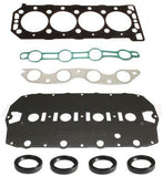 Victor Reinz K Series MLS (Non VVC) Head Gasket Kit