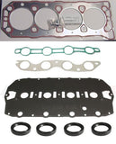 K Series (Non VVC) BW750 Elastomer Head Gasket Kit - OEM-Q