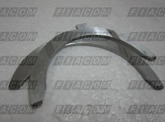 KV6 Crankshaft Thrust Washer - LEB101010 / LEB101010L