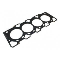 L Series Diesel Head Gasket - LVB100930. Aftermarket / OEM Available - See Options (Rover 200/400/600/25/45/ZR/ZS)