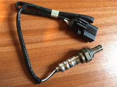 Rover 75 / MG ZT / ZS180 Oxygen Sensor (Lambda) - MHK100722 / MHK100728 - Genuine MG - Also fits 45 V6 and ZS180