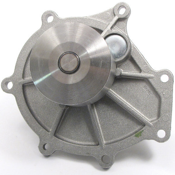 Rover V6 Water Pump - ZS180, ZT190, 75 V6 2.0 and 2.5L. PEB102240 / PEB102241