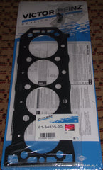 Victor Reinz K Series MLS Head Gasket - LVB500190 (Multi Layer Steel)