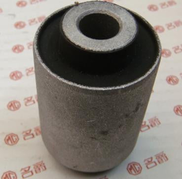 Rover 75 / MG ZT Rear Upper Arm Bush - RGX101110 - Genuine MG