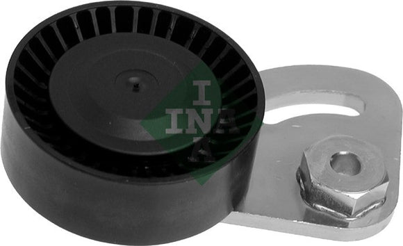 Rover 75 / MG ZT CDT/CDTi A/C Belt Tensioner - PQG100340.