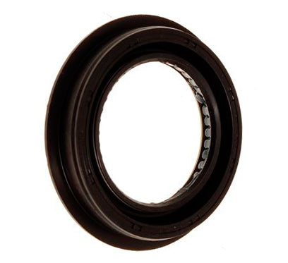 Rover 75 / MG ZT Automatic Gearbox Differential Oil Seal TGX100090 / TGX100091 - OEM-Q