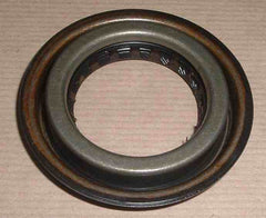 PG1 Gearbox Oil Seal (RH) - UNG100060 (Rover 25 45 MG ZR ZS)